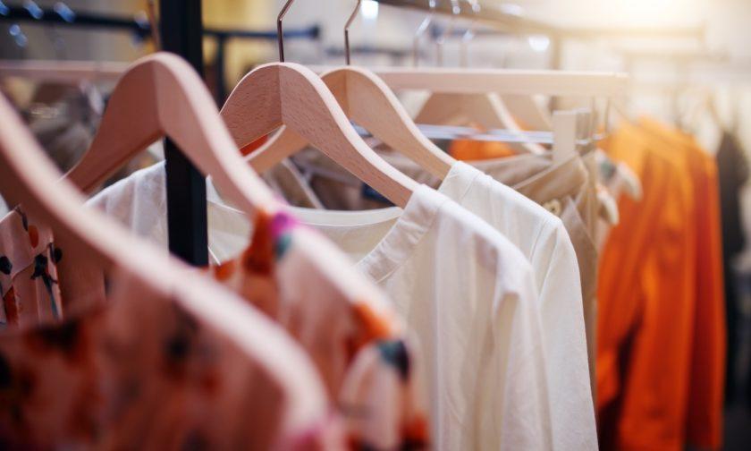 Textilgewerbe: Erhöhung der KV-Löhne um 1,9 % in den Lohngruppen 1 bis 6. (Bild: © iStock)