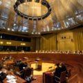 (Bild: © Gerichtshof der Europäischen Union)