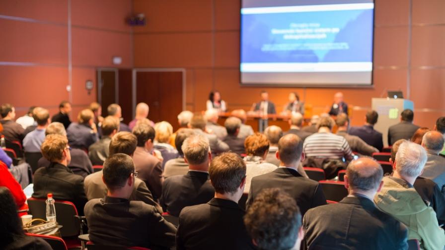 """Lindecampus veranstaltet am 8. 3. 2018 in Wien ein ganztägiges Seminar zum Thema """"Entsendung von Mitarbeitern""""."""